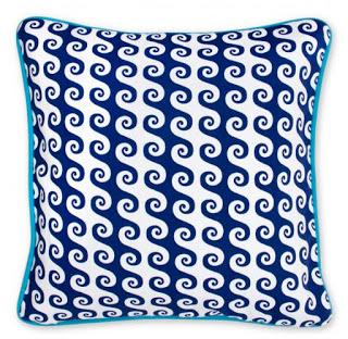 navy+aegean+waves+outdoor+pillow.jpg