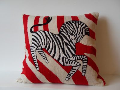 Waylande+Zebra+Pillow.JPG