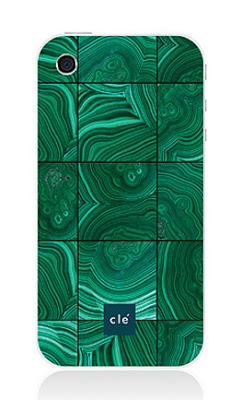 malachite+Cle.jpg