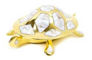 Jonathan+Adler+Brass+Turtle.jpg