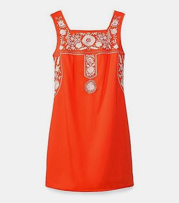 Amira+Tory+Dress.jpeg