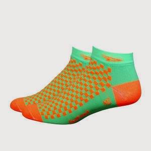 De+Feet+Socks.jpg