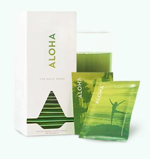 Aloha+Juice.png