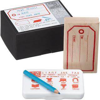 Yellow+Owl+Gift+Tag+Stamp+Kit.jpg
