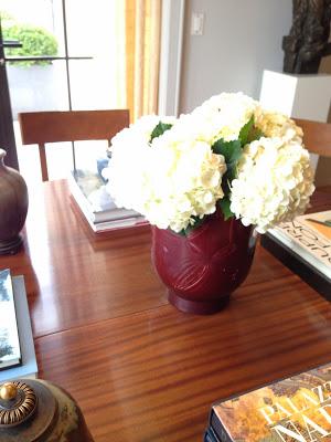 Aparicio+flowers.jpg