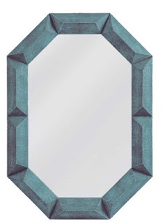 Regina+Andrews+Prism+Mirror.jpg