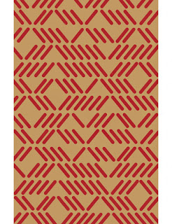 Charles+Lahti+Gift+Wrap.jpg