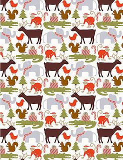 Holiday+Animals+Wrap.jpg