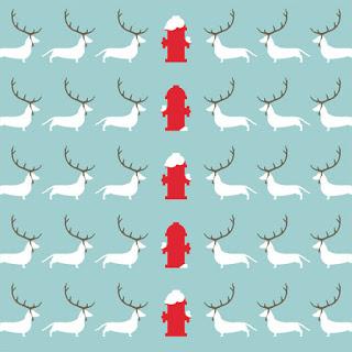 Chilly+Dog+Gift+Wrap.jpg