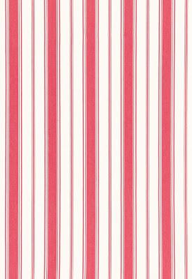 Branca+Stripe+Rouge.jpg