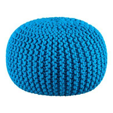 KnittedPoufPoolFCB%2B2.jpg
