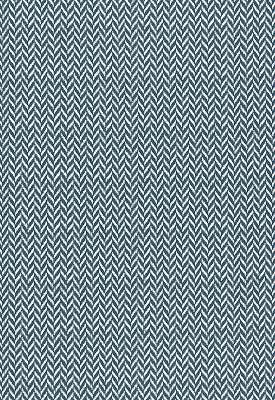Dudley+Blue.jpg