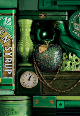 Hindmarch%2BGreen.png