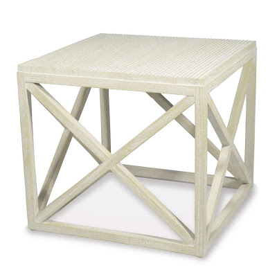 GUNN+SQUARE+STOOL+DISTRESSED.JPG