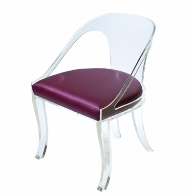Klismos-Chair223-790.jpg
