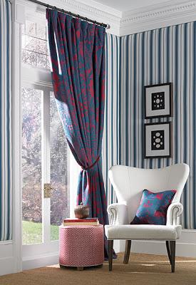 Branca+blue+stripes.jpg