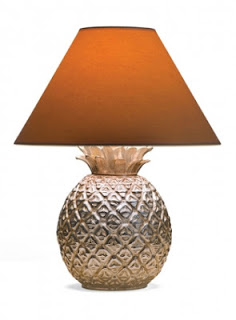 Soane+Pineapple+Lamp.jpg