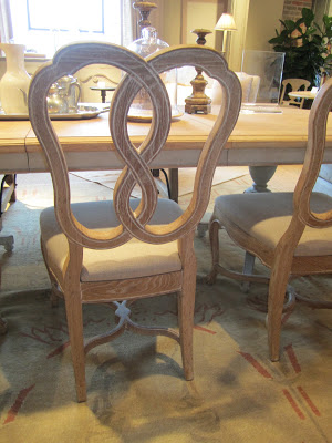 Century+dining+chairs.jpg