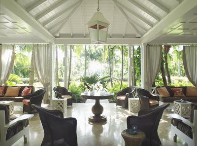 Lyford+Cay+porch.jpg