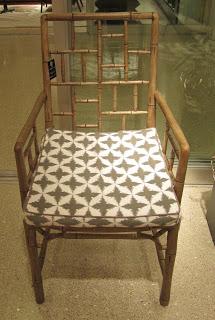 Global+Views+Chair.JPG