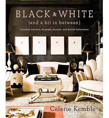 Black+and+White+Celerie+Kemble.jpg