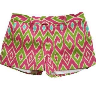 Quadrille+shorts.jpg