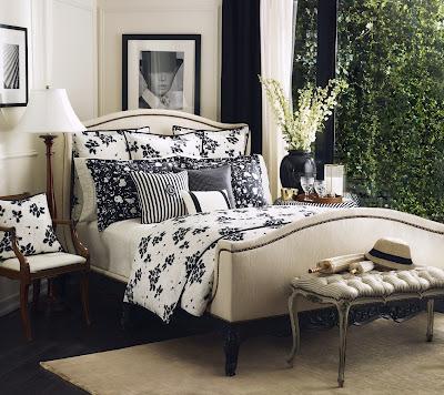 Lauren+Port+Palace+Bed+white.jpg