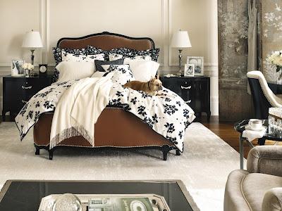 Lauren+Port+Palace+Bed.jpg