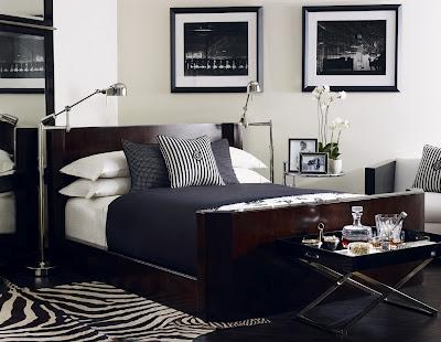 Lauren+Port+Palace+Bed+mahogany.jpg