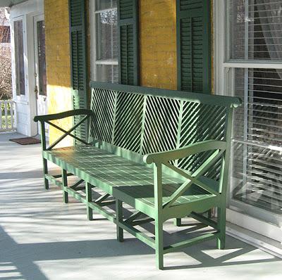 Munder+Skiles+Green+Bench.jpg