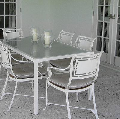 Munder+white+metal+set.png