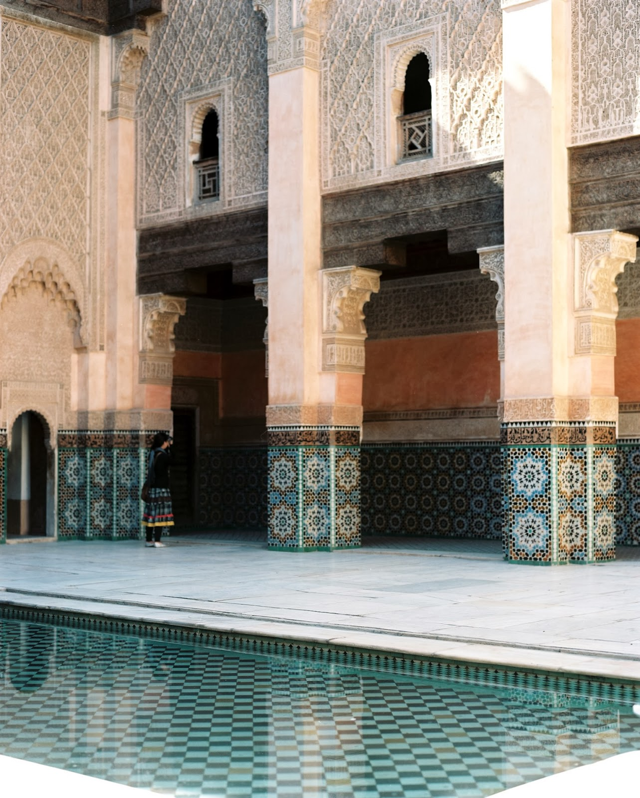 Cline+Morocco+pool.jpg