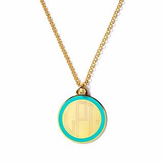 Cinco+Powell+Necklace.jpg