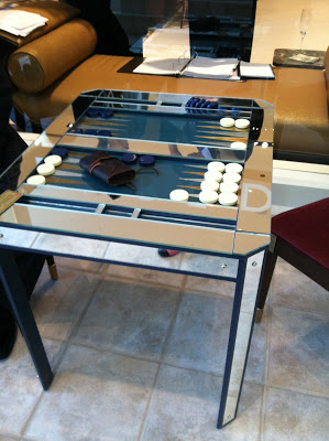 Kemble+Maitland+Backgammon.jpg