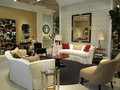 Kemble+Sofa+Vignette.JPG