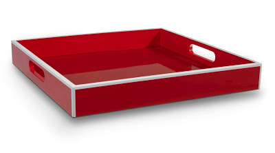 lacquer-tray-hibiscus.jpg