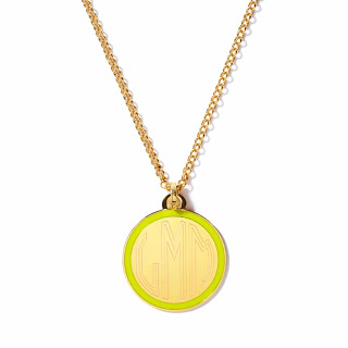 Cinco+Powell+Lime+Necklace.jpg