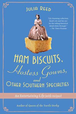 Ham+Biscuits.jpg