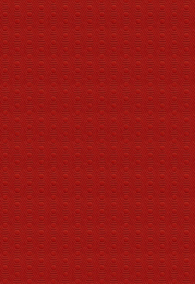 Honeycomb+Ruby.jpg