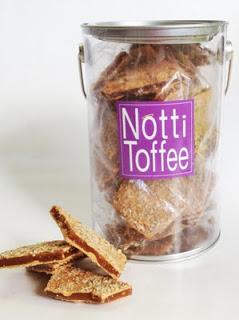 Notti+Toffee.jpg