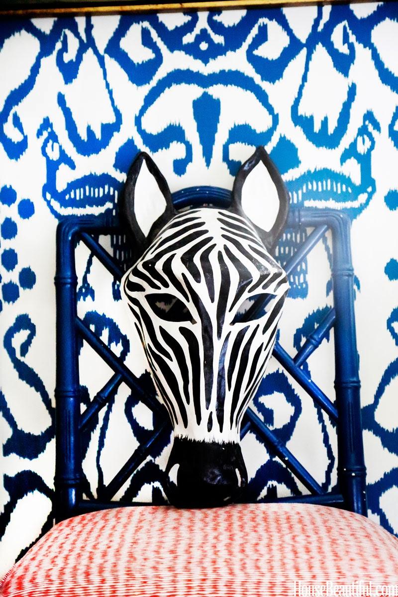 LCH+Zebra+Head.jpg