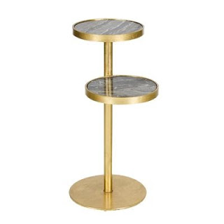 Kyle+End+Table+Gold+Blk+Marble.jpg