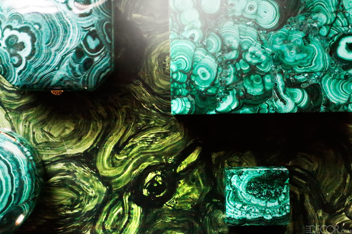 Lindsey+Harper+Malachite+Boxes.jpg