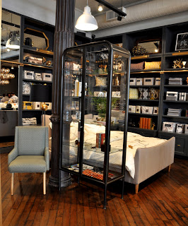 DwellStudio+3.jpg