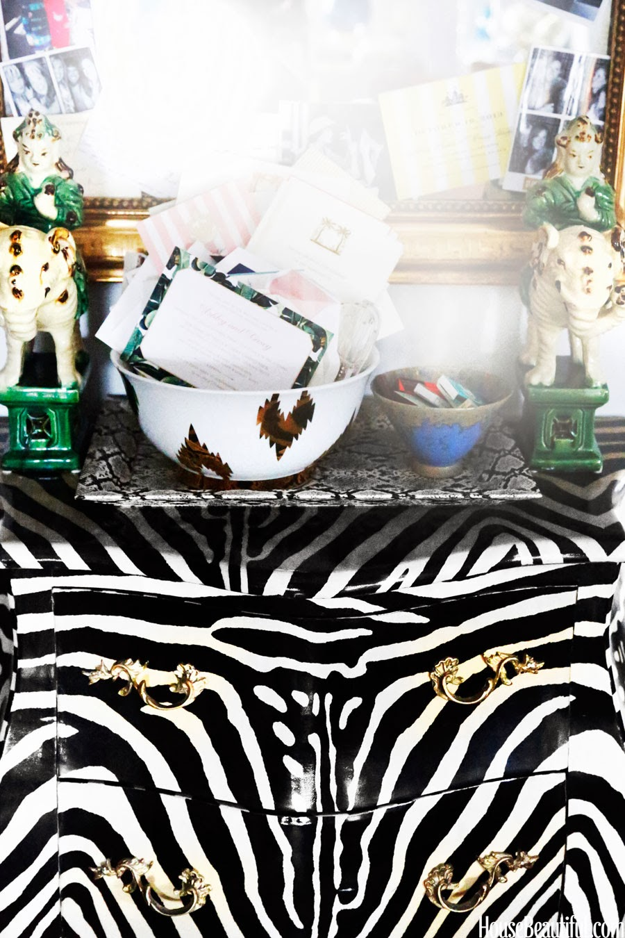 LCH+Zebra+Chest.jpg