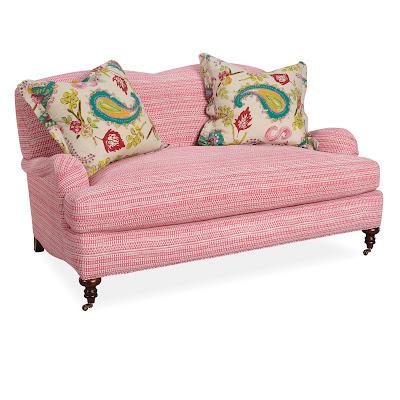 Lee+pink+sofa.jpg