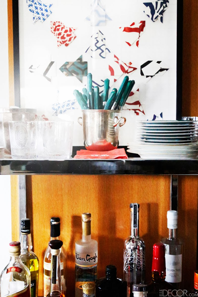 Lindsey+Harper+Bar.jpg