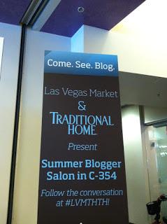 Vegas+3.JPG