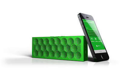 Mini+Jambox+Green.jpg
