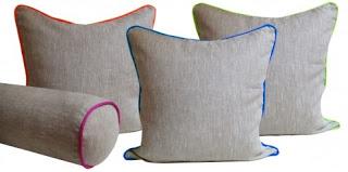 Linen+Christen+Maxwell+Pillows.jpg